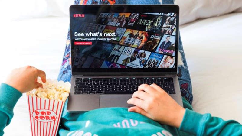 Bioskop Online Tempat Nonton Film Indonesia Secara Digital Yang Murah Dan Legal
