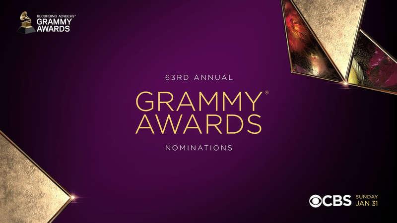 Rangkaian Acara Grammy Awards Week 2021 Dan Cara Menontonnya