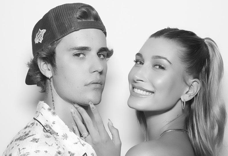 Hailey Baldwin Bantah Rusak Hubungan Justin Bieber Dan Selena Gomez Ini Klarifikasinya