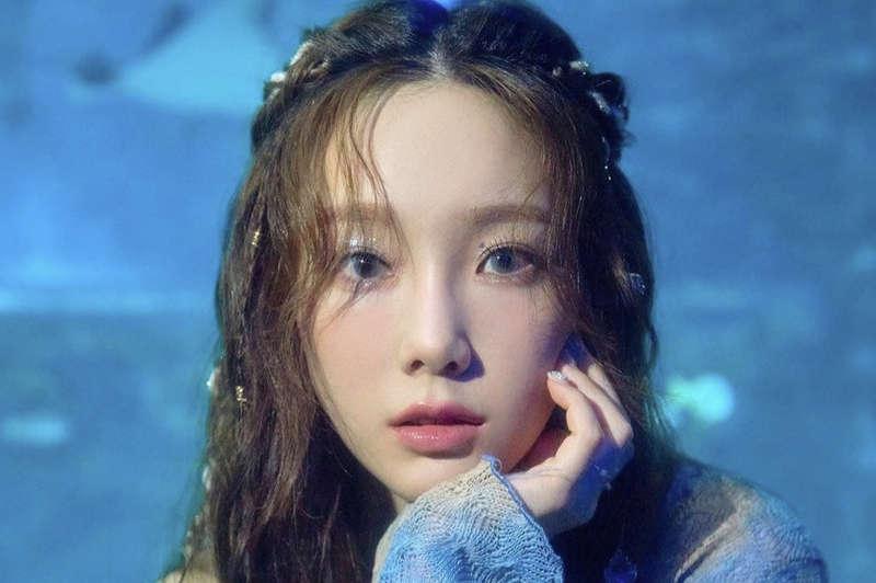 Taeyeon Snsd Kena Prank Penggemar