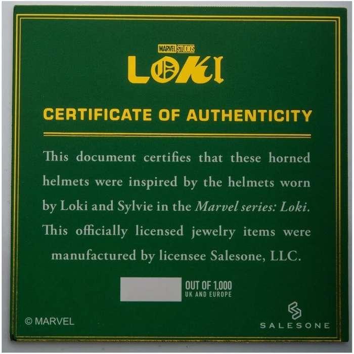 Headpiece Loki (1)