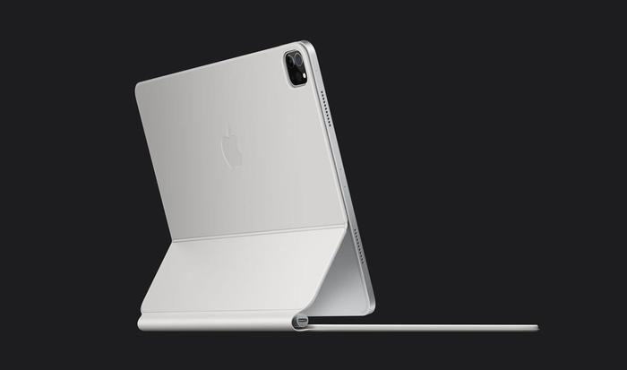 iPad Pro 12,9 inch